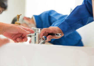 住まいる水道サービス